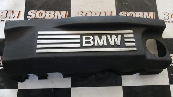 Tampa Do Motor Bmw 3