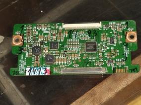 Pci T-con 6870c-0313btv Lg 32ld350