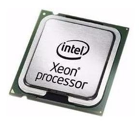 Processador Macpro 5.1 Intel Xeon Quad-core E5620 2.40ghz