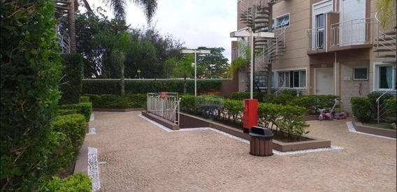 Casa À Venda, 140 M² Por R$ 599.999,00 - Vila Irmãos Arnoni - São Paulo/sp - Ca0567