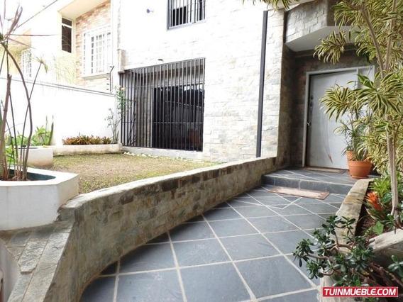 Casas En Venta Mls #17-13678 ! Inmueble De Confort !