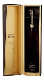 Tequila Don Julio 1942 (1-botella) 100% Original