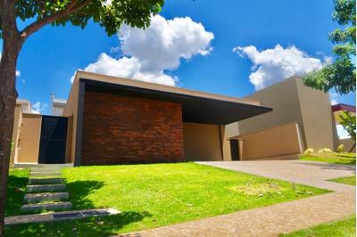 Casas Condomínio - Venda - Alphaville - Cod. 13596 - 13596