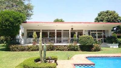(crm-3635-137) Casa Renta Amueblada Delicias De Un Nivel