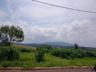 Ref.: 6470 - Terreno Em Araçoiaba Da Serra Para Venda - V6470