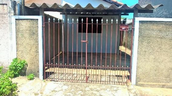 Aluguel De Casas / Padrão Na Cidade De Araraquara 7925