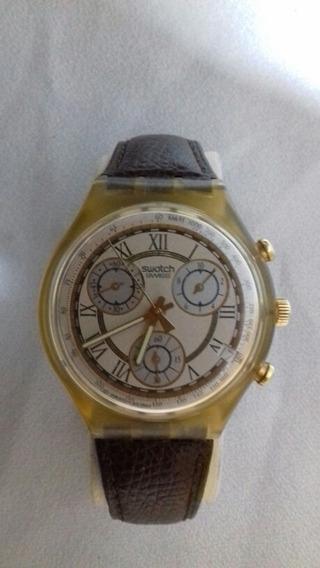 Relógio Swatch Ag