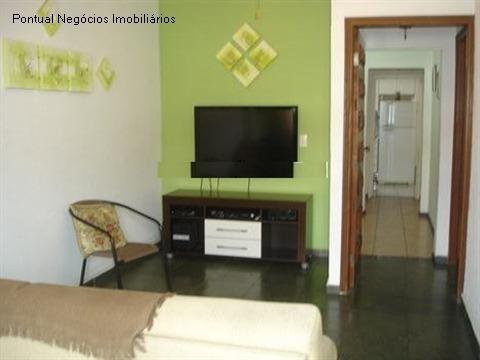 Casa - Ca02216 - 1820599