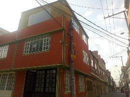 Venta De Casa En Bogota Bosa Islandia
