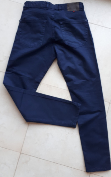 Pantalón Zara Hombre/adolescente - Oportunidad!