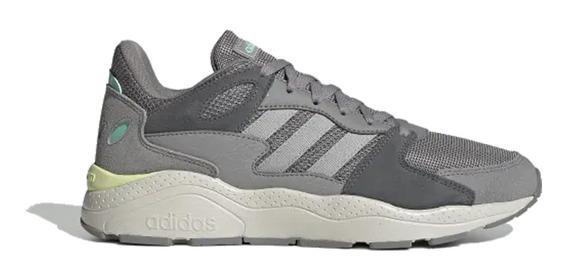 Zapatillas adidas Crazychaos Hombre Eg8742