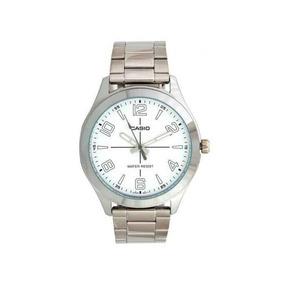 Relógio Casio Masculino Mtpvx01d7budf