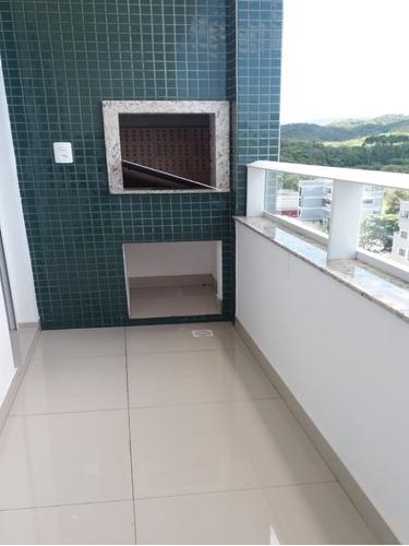 Apartamento - A2654 - 34950450