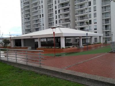 Apartamento En Venta Amaranto Club House 815-183