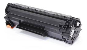 Toner Ce285a 285a 85a P1102w P1102 M1132 M1212 P1100 Novo