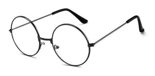 858c5920fe Las Gafas De Harry Potter - Ropa y Accesorios en Mercado Libre Colombia