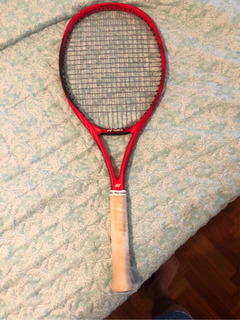 Raqueta Tenis Yonex Vcore 98