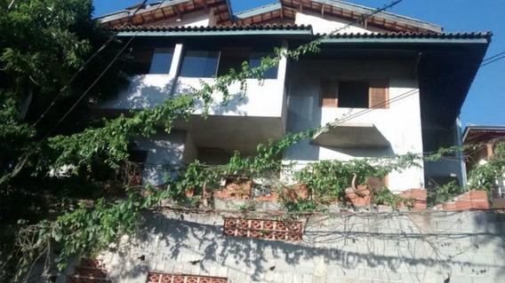 Casa - Ca0307 - 2455522