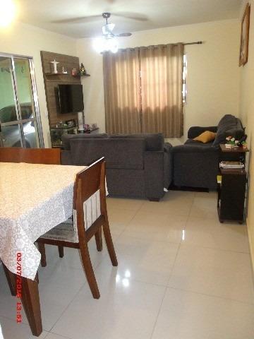 Casa - Ca01293 - 2572746