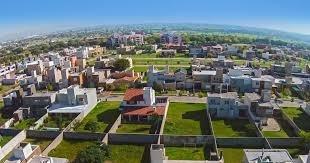 Terreno - Cordoba Capital