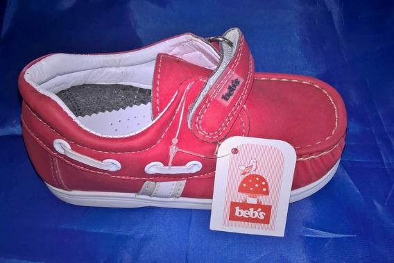 Zapatos Beb S Nene