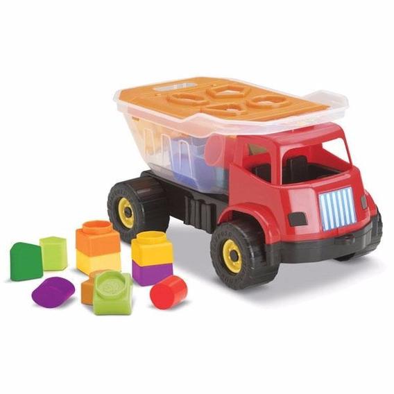 Brinquedo Educativo Dino Sabidinho Baby Land - Cardoso