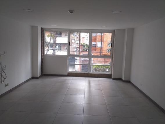 Venta Oficina Consultorio Laureles Medellin