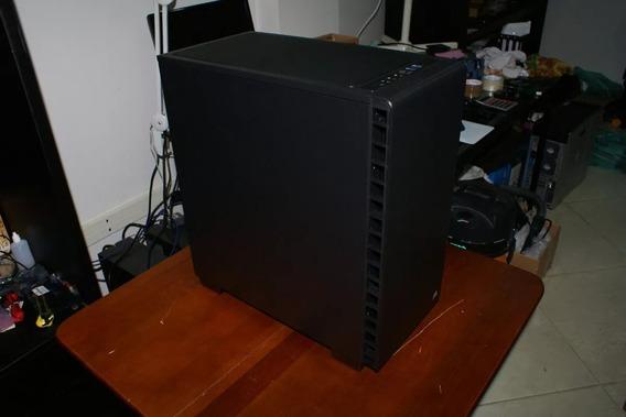 Workstation Asus Z10pe-d16 E5-2695 V4 (2) K5200 / Tesla K10