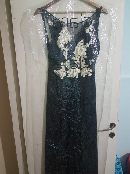 Vestido 2018 Ciara