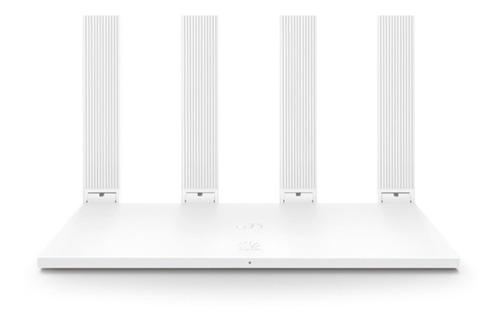 Router Inalámbrico Huawei Wifi 5 Gz, Conexión Rápida Estable