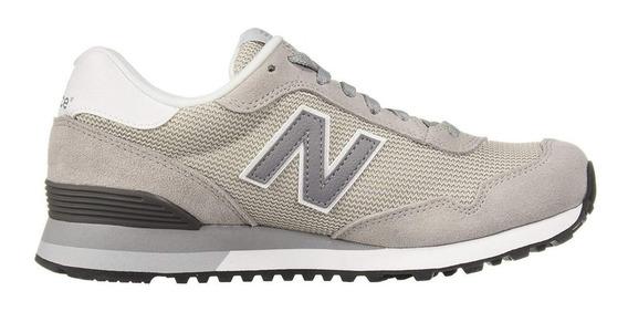 Zapatillas New Balance Ml515ftv Envíos A Todo El País Gratis