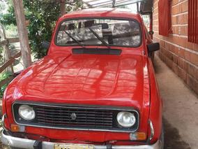 Renault Twingo 1986