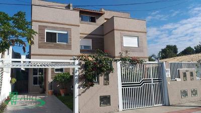 Casa Com 3 Dormitórios Para Alugar, 170 M² Por R$ 3.500/mês - Campeche - Florianópolis/sc - Ca1431