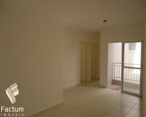 Apartamento Para Venda E Locação Residencial Treviso Parque Planalto, Santa Bárbara D