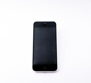 Celular iPhone 5c 32gb Desbloqueado Excelente Estado
