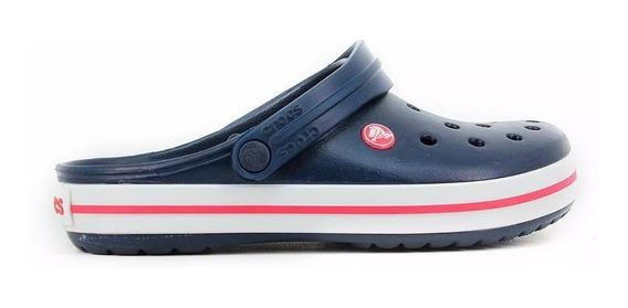 Crocs Originales Crocband C10998n Niños Kids