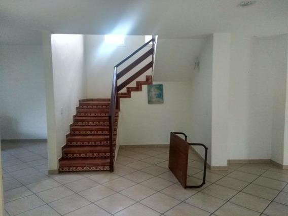 Casa Em Piratininga, Niterói/rj De 267m² 3 Quartos À Venda Por R$ 1.000.000,00 - Ca279373