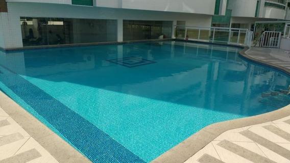 Apartamento Em Centro, Cabo Frio/rj De 70m² 2 Quartos À Venda Por R$ 430.000,00 - Ap214386