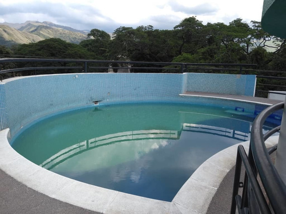 Apartamento Economico En La Arboleda 04243693700