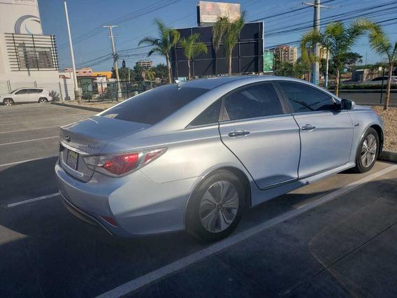 Hyundai Coupê Y20