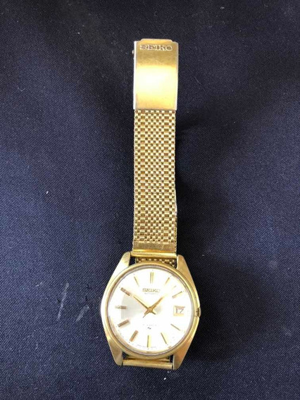 Relógio Seiko 7005 - Preço Negociável