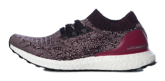 Tenis Mujer adidas Ultraboost Uncaged Da9596 Correr Running