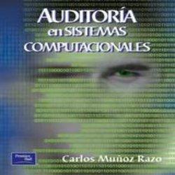 Auditoria En Sistemas Computacionales
