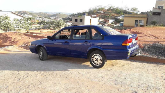 Ford Versalhes 2.0 Gl