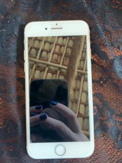 Apple iPhone 7 128 Gb Original