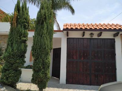 Casa Estilo Rústico Salamanca Guanajuato