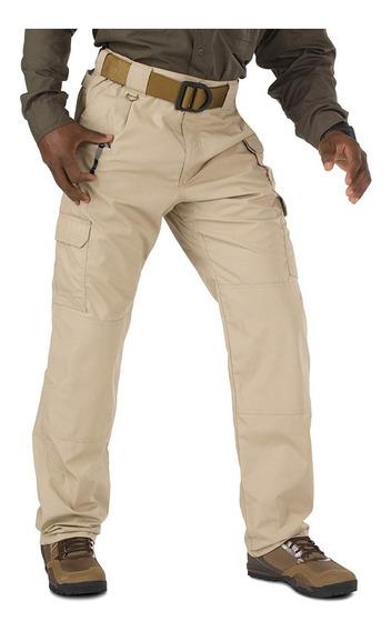 Venta Pantalones Tacticos Americanos En Stock
