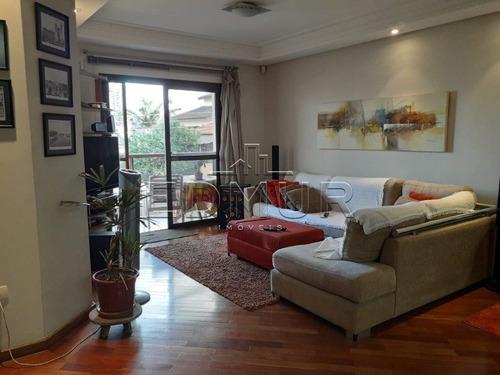 Apartamento - Campestre - Ref: 29043 - V-29043