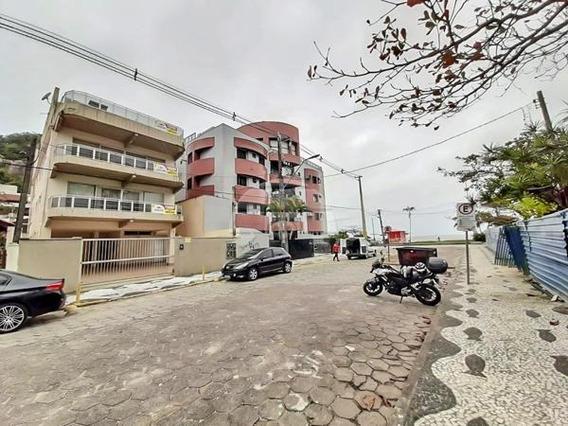 Apartamento - Comercial/residencial - 155252