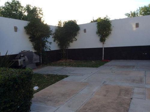En Venta Casa En Haciendas Del Valle I Chihuahua